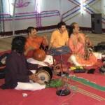 Chennai 2007